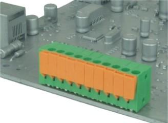 Навигационные модули u-blox. Пассивные керамические ГЛОНАСС/GPS патч-антен